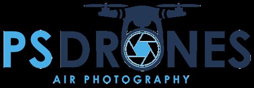Ps Drones - Професионално заснемане с дрон